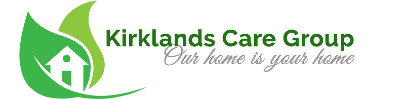 Kirklands Care Group